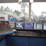 Gencor Control Automation