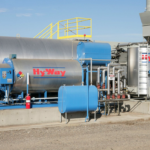 Gencor Heat Thermal Fluid Systems
