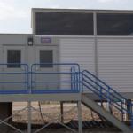 Gencor Control Center
