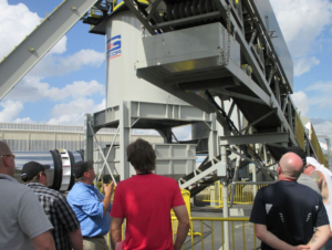 Gencor Industries Training